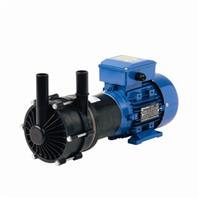GP50 25 Series Magnetic Drive Centrifugal Pump