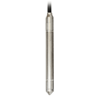 DeltaSpan LD34 GP Water Small Bore Pressure Level Transmitter