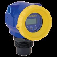 EchoSafe XP88/89 Ultrasonic Level Transmitter