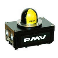 WS/WM Switch Box