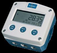 F053 Pressure Monitor