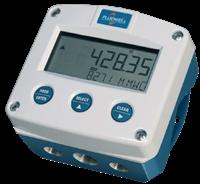 F077 Level Monitor