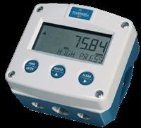 F153 Pressure Monitor
