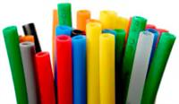 Linear Low Density Polyethylene (LLDPE) Tubing