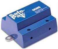 Intrinsically Safe SAFE-PAK Relay