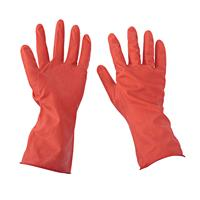 G02098 Rubber Grouting Glove