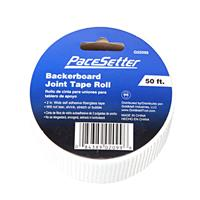 G02099 Backerboard Joint Tape Roll