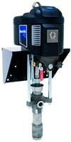 Dura-Flo & Xtreme Piston Pumps