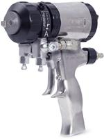 Fusion Air Purge Plural-Component Spray Gun