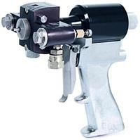 GAP Pro Air-Purge Spray Gun