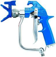 Heavy-Duty Texture Manual Airless Spray Gun