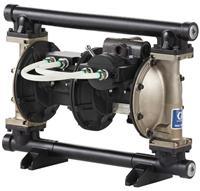 Husky 1050HP High Pressure Air-Operated Diaphragm Pump