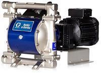 Husky 1050e - Electric Diaphragm Pump