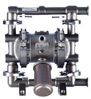 SaniForce 1040 Double Diaphragm Pump