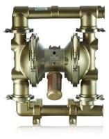 SaniForce 2150 Double Diaphragm Pump