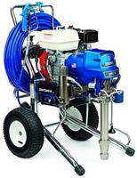 TexSpray 5900 HD Gas-Powered Airless/Texture Sprayer