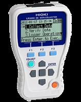 Data Collector LR5092