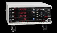 Power Meter PW3337