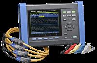Power Quality Analyzer PQ3100
