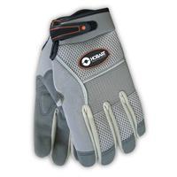 Premium Work/Multi-Purpose Gloves XL