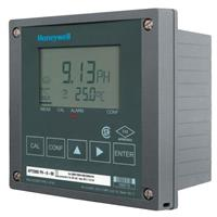 APT2000 Contacting Conductivity Transmitter