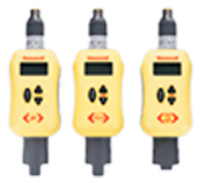 DL421 pH Transmitter