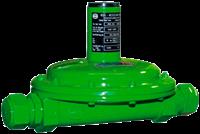 HON 835 Safety Relief Valve
