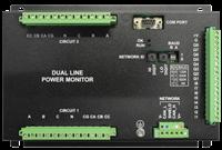 HE200ACM530 Dual AC Power Monitor
