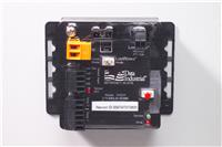 340LW Series LonWorks BTU Transmitter