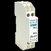 APAQ-3LPT Analog Temperature Transmitter