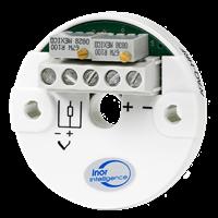 APAQ-H Analog Temperature Transmitter