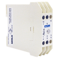 IPAQ-4L Universal Programmable Transmitter