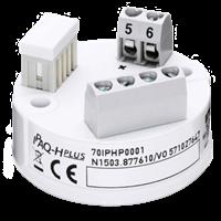 IPAQ-HPlus Universal Programmable Transmitter