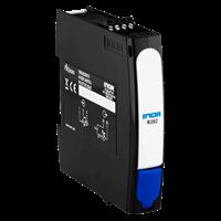 IPAQ R202 Programmable Temperature Transmitter