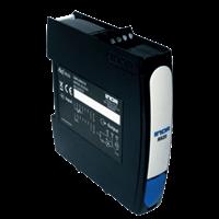IPAQ R520 Universal Dual-Input Transmitter