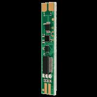 OEM201P Analog Temperature Transmitter