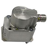 Aerospace & PowerGen ElectroHydraulic Servovalve Three-/Four-Way