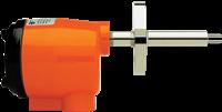 Kayden CLASSIC® 812 Flow, Level, Interface Switch & Transmitter