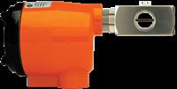 Kayden CLASSIC® 830 Flow Switch & Transmitter