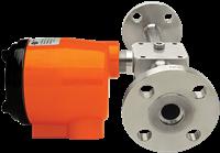 Kayden CLASSIC® 832 Flow Switch & Transmitter