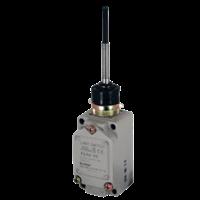 KLNJ-A2 Whisker Switch
