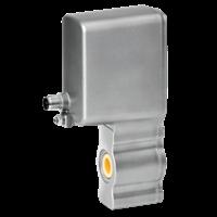 BATCHFLUX 5500 C Electromagnetic Flowmeter