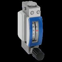 DK 32/34/37 Variable Area Flowmeter