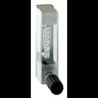 DK 46/47/48/800 Miniature Flowmeter
