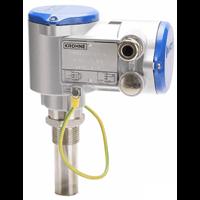 DWM 1000/2000 Electromagnetic Flow Switch & Flow Meter
