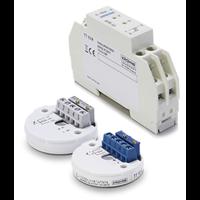 OPTITEMP TT 10 C/R Analog Temperature Transmitter