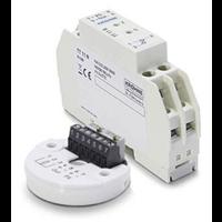 OPTITEMP TT 11 C/R Analog Temperature Transmitter
