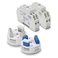 OPTITEMP TT 30 C/R Temperature Transmitter