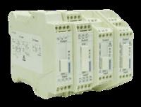 OPTITEMP TT 31 R Universal Temperature Transmitter