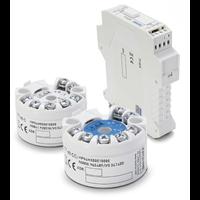 OPTITEMP TT 60 C/R Universal Temperature Transmitter
